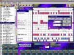 Drumflow 1.70