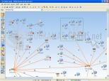DEKSI Network Inventory