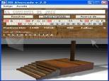 RS Ahorcado 2.0.2002.0811