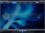 Windows Media Player 11 XP