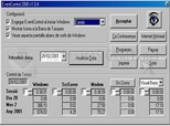 Event Control 2000