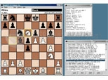 Download Natwarlal Chess 0.14