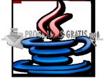 Imagen principal de Máquina Virtual Java