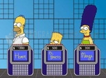 Scaricare The Simpsons Jeopardy