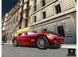 Download Parche Midtown Madness 2.0
