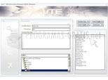 VTE Virus Scanner 2.0.0.5