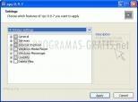 Download Xpy 1.3.7
