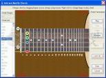 Guitarpad Free Digital Tuner 2.0