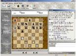 Imagen de Planeta d'Escacs