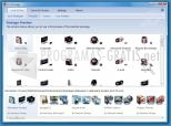Icon Packager 4.20