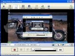 Debut Video Capture Software 1.47