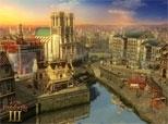 Imagen de Patch Age of Empires