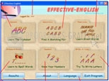 Effective-English 1.0
