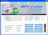 AIV MP3 Cutter 1.2