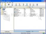 PowerISO 4.6