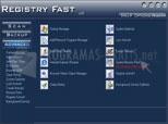 Registry Fast 4.0