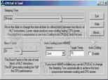 CPU Eat´n´Cool 1.6