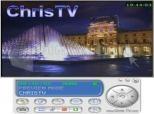 ChrisTV Lite 5.70