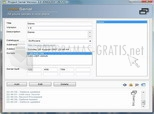 Download Project Serial 2.0