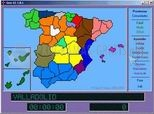 Geo-X1 1.0.5