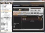 AIMP 2 Skin Editor 3.00.323 Beta 3