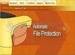 VCA Antivirus Protection