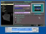 Mv2 Player 6.01