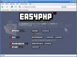 Scaricare easyPHP 5.3.0