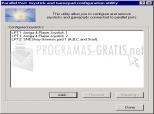 Download PPJoy 0.83