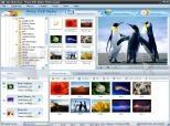 Anvsoft Photo DVD Maker 7.96