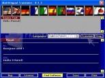Multilingual Translator 1.8