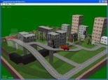 Imagen principal de Googol Choo Choo 3D