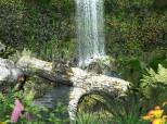 Amazing Waterfall 1.0