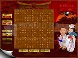 Imagen de Royal Sudoku