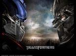 Télécharger Transformers Screensaver
