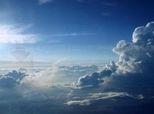 Blue Sky 1.0