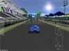 Intense Racing 1.0
