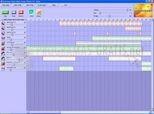 Super Duper Music Looper XPress 2.0