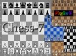 Chess-7  3.4
