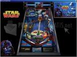 Imagen de Visual Pinball Emulator