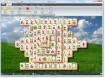 Télécharger MahJong Suite 2011 8.3