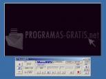 WatchHDTV 1.960