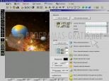 3D Flash Animator 4.9.8.7