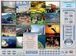 H264 WebCam Pro 3.71