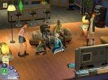 Télécharger Los Sims 2: Universitaires Patch 1.1.0.284