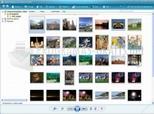 Windows Live Photo Gallery 16.4.352