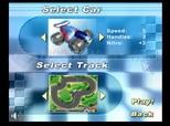 Micro Racers 1.0