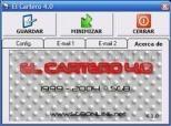 El Cartero 4.1.0