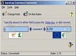 EuroCyp Converter 1.0