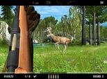 Deer Drive 1.5.2